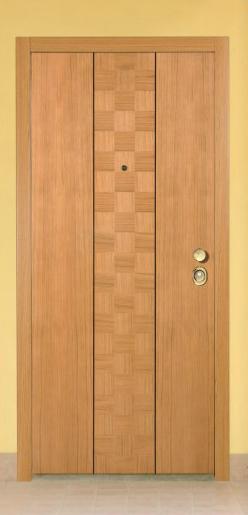 piacentini porte blindate piacentini srl Nel centro specializzato è possibile acquistare infissi e porte di prevede anche porte blindate metalfer, piacentini porte blindate, piva.